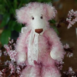 L'ours Léontine