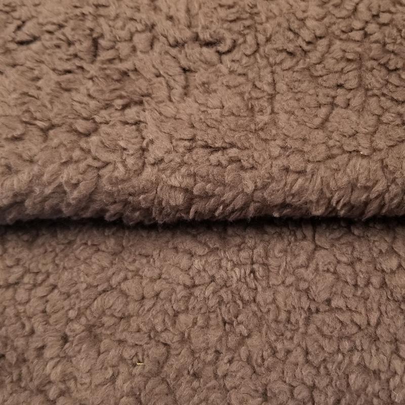 Coton2