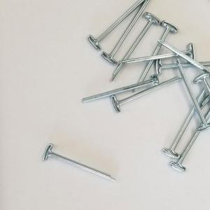 Goupilles métalliques 1,6 X 20