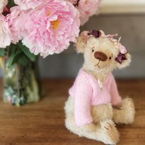 Kit fleur 2